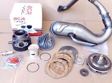 Kit Modifica MOTORE per Vespa PK 50 S XL Rush FL N V HP PK50