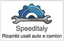 Ponte e differenziale posteriore bmw 118d