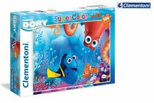 Clem puzzle 104 maxi finding dory 23976