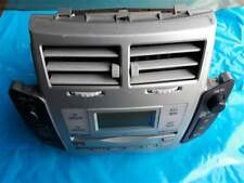 Stereo lettore cd toyota yaris 2010