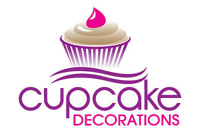 Cupcake Decorations Ltd