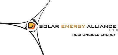 Solar Energy Alliance Ltd
