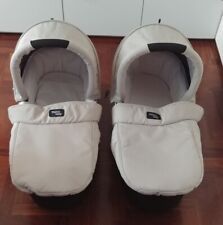 Navicelle Valco Baby Snap Duo