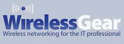 WirelessGear Aus