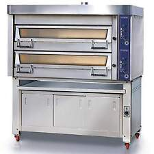 Accessori forno pizza