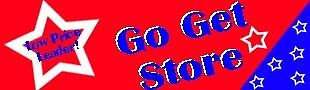 GoGetStore