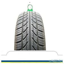Gomme 165/70 R13 usate - cd.10266