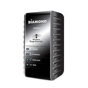Diamond Multimedia WR300N