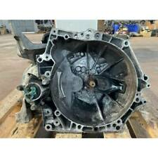 9680886910 CAMBIO MANUALE COMPLETO PEUGEOT 308 Serie (07>14) 1600 Dies