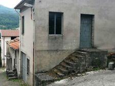 Terratetto 55 mq in Vendita a Sessano del Molise (IS) zona Pescocupo