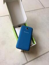 Cellulare MobiWire Lansa Blue