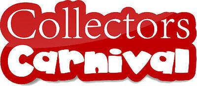 Collectors Carnival