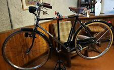 Vendo bicicletta d'epoca OLIMPIA