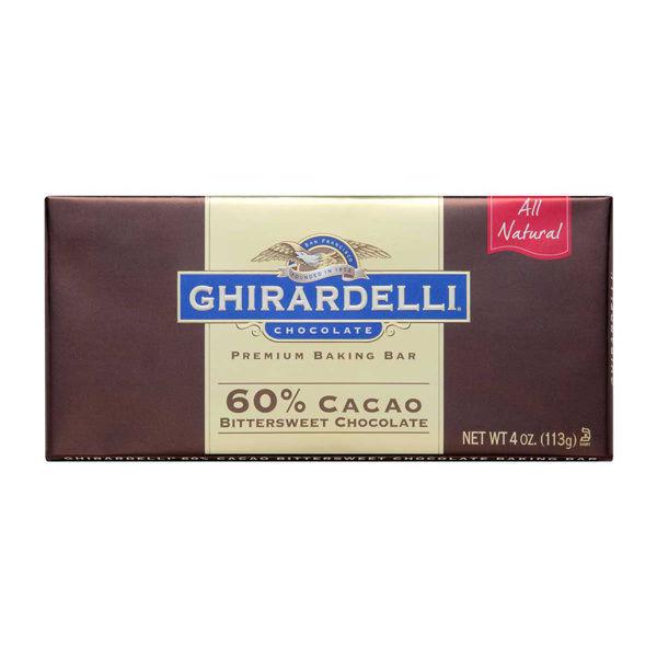 chocolate slim miglior prezzo ebay.jpg