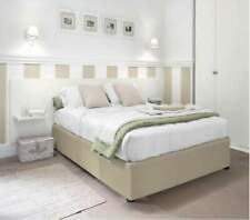 Camera residence hotel arcadia 01-arredo bed breakfast roma