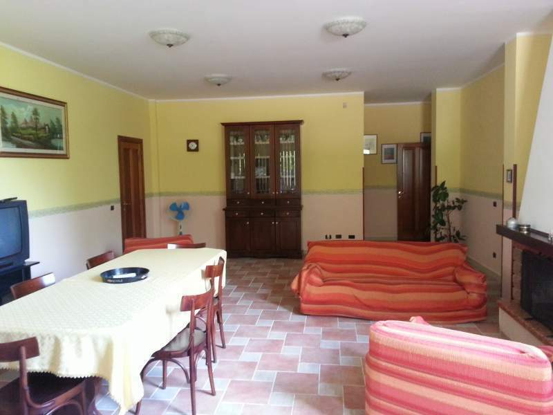 Bed and breakfast l'oasi 2