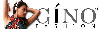 GINO-FASHION-LINE