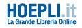 HOEPLI La Grande Libreria Online Logo del Venditore
