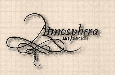 ATMOSPHERA ART DESIGN