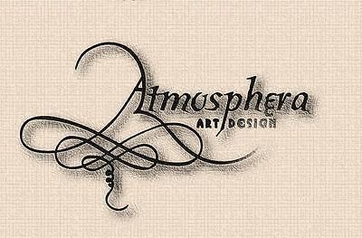 ATMOSPHERA ART DESIGN