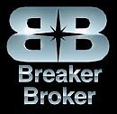 breakerbroker