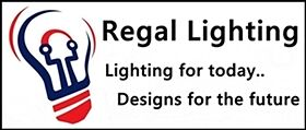 Regal Lighting