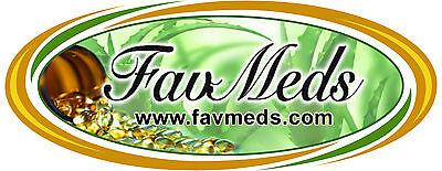 FavMeds