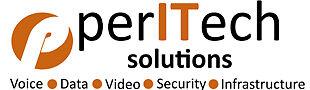 PerITech Solutions