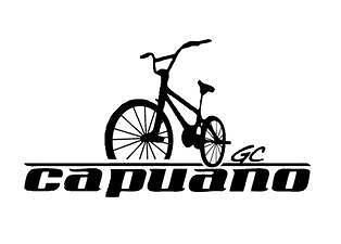 BikeStoreCAPUANO