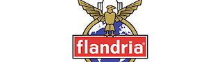 Flandria Bikes
