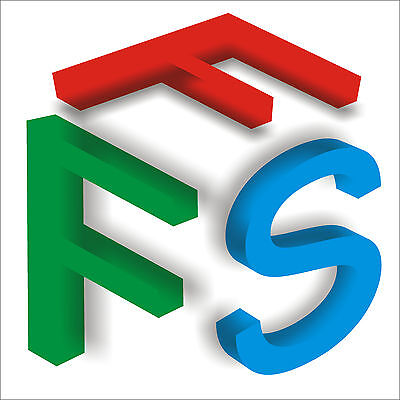 Flintshire Fitness Supplies