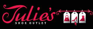 Julie's Shoe Outlet