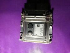 ECU ME17 5 24 0261S08574 VAG 04C907309N 1.0 VW UP Skoda Citigo