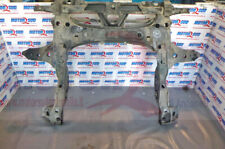 Chassis anteriore Mercedes Classe A 180 2006