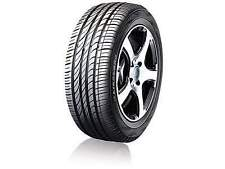 Gomme Auto Linglong 245/35 R19 93Y GREEN-MAX XL (100%) pneumatici nuov