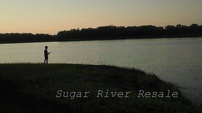 sugar river resale