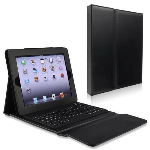 Top 10 Ipad Stands With Attached Keyboard Ebay