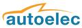 autoelecau Seller logo