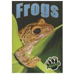 Frogs, Don McLeese and Don Mcleese, 1618101137