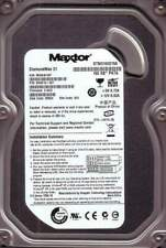 Hard Disk Maxtor 160Gb da 3,5''