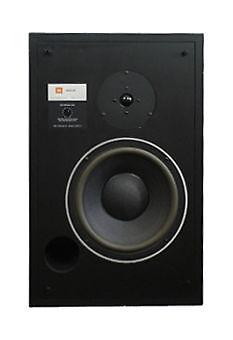 Top 5 JBL Vintage Speakers
