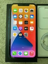 Apple iPhone 12 Pro Max - 128 GB Blu Pacifico