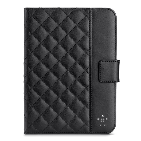 Belkin Quilted Case Cover
