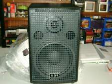 Casse audio SR technology 150w RMS