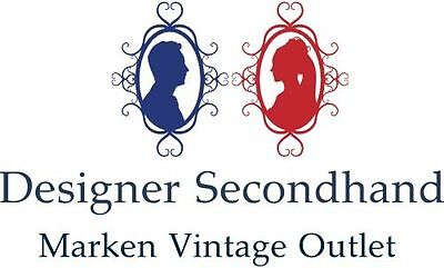 marken_vintage_outlet