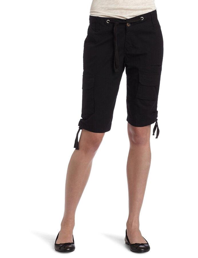 26 cool Short Pants For Women u2013 playzoa.com