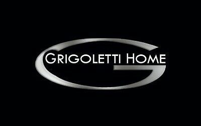 grigolettihomesas