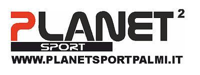 Planet Sport di Massimo Marincola