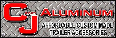 C and J Aluminum
