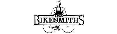 The Bikesmiths Store